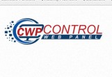 Centos Web Panel Kurulumu.